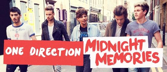 midnight_memories