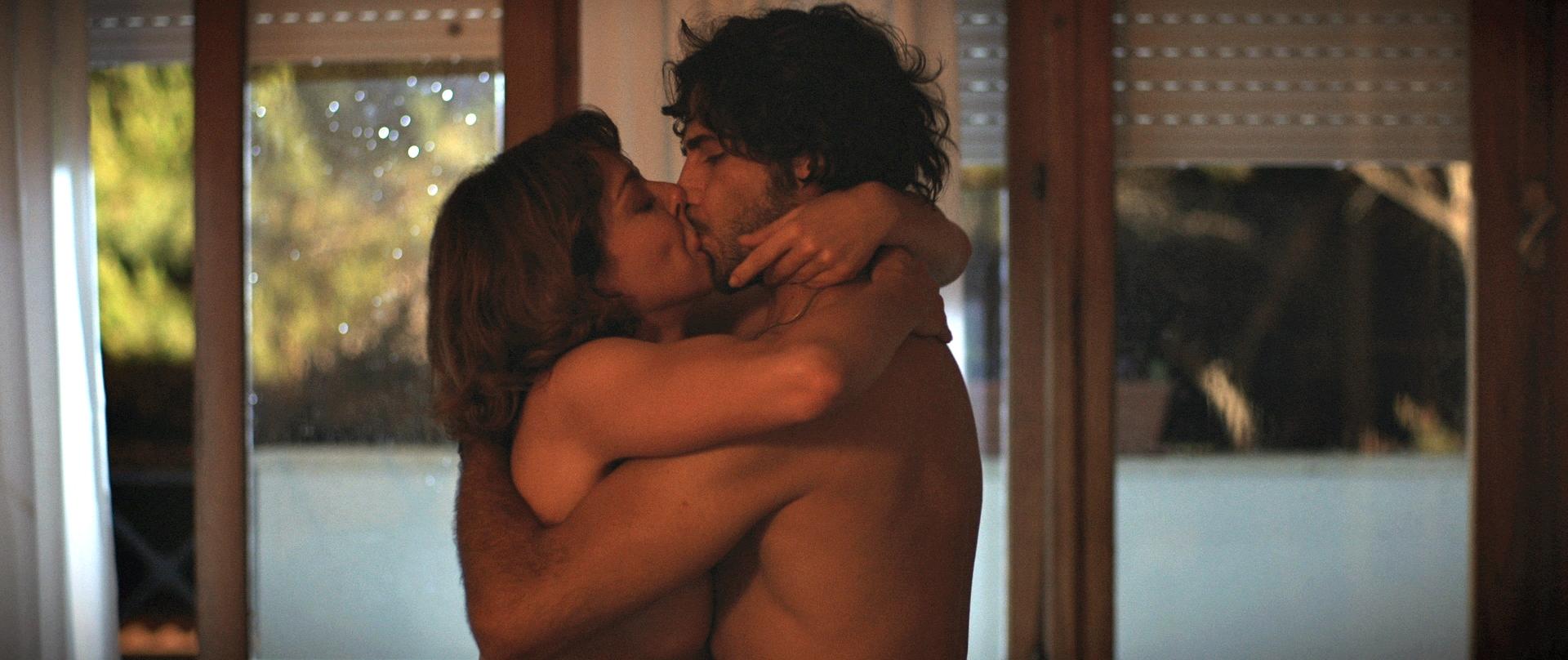 fantasie a letto film italiani scene hot