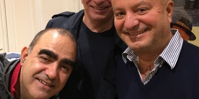 IMG_1896 Ferrini, Elio e Maurizio Fabrizio Copia