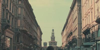 La-Municipàl-discografica-milano-800px